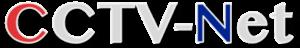CCTV-Net